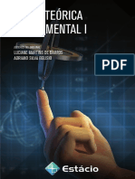 Livro de Fisica I