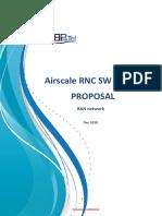 VRNC proposal v0-1 (1).pdf