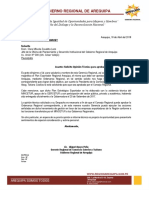 identificacion de varibales ficticias-econometria