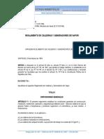D.S.-N°-48-Reglamento-de-calderas-y-generadores-de-vapor