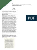 Calvino Se Arrepentió de Su Error Antes de Morir (by Rev. d.a. Waite Th.d. Ph. d) Temas Sobre El Calvinismo-1