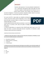 il mercato degli invenstimenti nel breve medio periodo .pdf