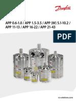 521B1331_APP pumps.pdf