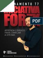 Apostila_Iniciativa Forex 2018-2019.pdf