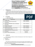 Format Laporan Sidang Awal Ramadhan Tasikmalaya  Darul Resik.docx