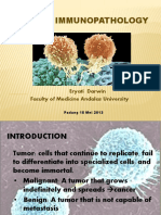 cancer immunology.pdf