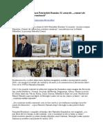 Gheorghe Leahu a donat Patriarhiei Române 32 acuarele.docx