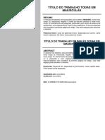 Template - Revista Debates Em Educação - Sem Identificação