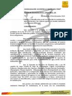 RESOLUCION_COMITES[1]