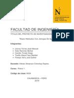 Brazo-Hidraúlico.dox-doc-FINAL (1).docx