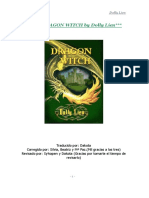 1. La Bruja Dragón, Lien Dolly..pdf