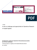 Opportunities for Operations Research in hospital logistics.pdf