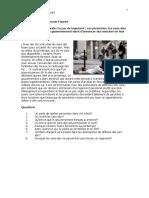 COMPRÉHENSION ÉCRITE LES SANS-ABRIS.pdf