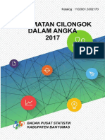 Kecamatan-Cilongok-Dalam-Angka-2017.pdf