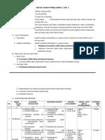 SAP KS hendra.doc
