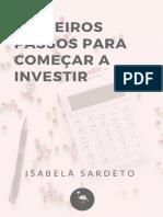 ebook-fortuna-sim-primeiros-passos-para-começar-a-investir