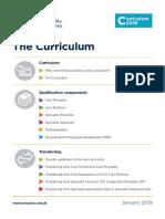 Curriculum 2019 V23 WEB