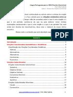 Português - 04.pdf