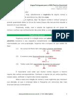 Português - 02.pdf