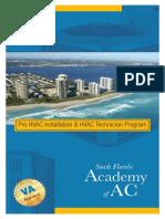 Pro Program.pdf