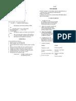 English Conjunction.pdf