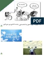PQCNCNHPCBreakoutKickoff2019.pdf