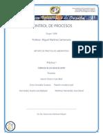 Practica1 Control de Procesos