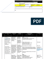 forward planning doc hass geography
