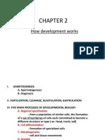 Ways of Seeing John Berger 5.7 (1)