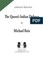 TheQueensIndian Excerpt