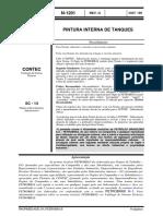 N-1201.pdf