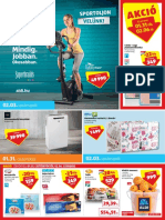 aldi-akcios-ujsag-20190131-0206.pdf