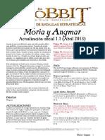 m3170349a FAQ Moria y Angmar 1.1 Abril 2013