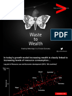 5. Accenture - Waste to Wealth - Creating Advantage-final