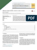 Adhesionofglass-ionomercementstoteeth-Areview