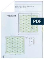 06-1-converted.pdf