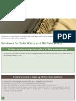 Zeolite Water Filtration & Softener, Wastewater Treatment_ Ida Ore