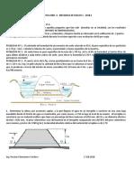 2018.1 Ms1 p4- Solucionario