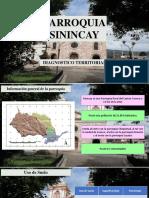 sinincayproblemas (2)