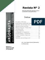 Argonauta 2