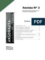Argonauta 3