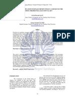 19180-23221-1-PB (2).pdf
