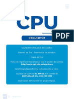 REQUISITOS-PARA-POSTULAR-EN-UPT.pdf