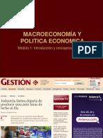 mpei1-2 (4)
