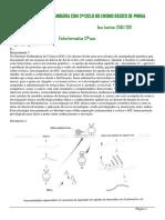 Ficha Formativa- Regulação Génica -(2)