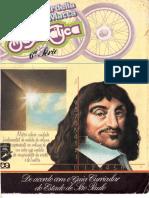 Matematica 6ª Serie Antonio Sardella e Edison Da Matta