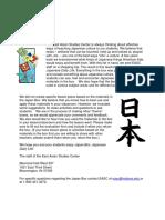 daily_life.pdf