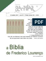 2032-A-Bíblia-de-Frederico-Lourenço