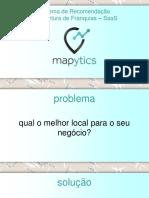 mapytics-brnewtech