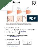 Lecture_Semi-Infinite_PV.pdf